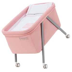 minicuna-basic-interbaby-color-rosa-interbaby-A1C951CE